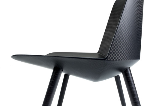 Jin by OFFECCT | Chairs