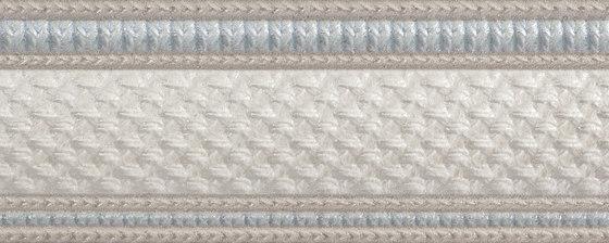 ATMOSPHERE | C.ATMOSPHERE-B by Peronda | Ceramic tiles