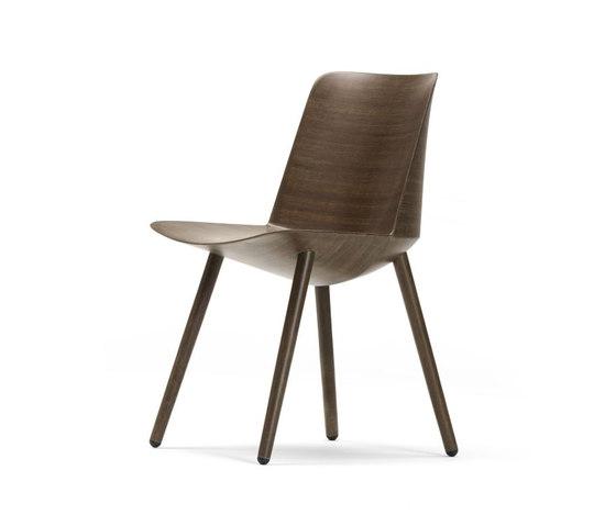 Jin von OFFECCT   Stühle