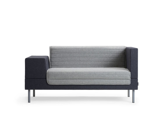 Lowroom by OFFECCT   Sofas