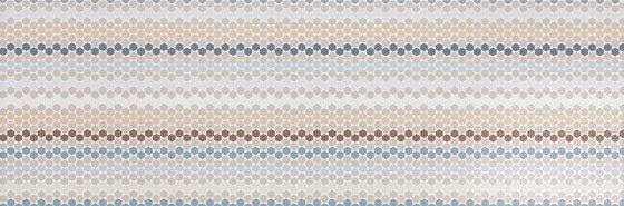 ATMOSPHERE | STELLAR-B by Peronda | Ceramic tiles