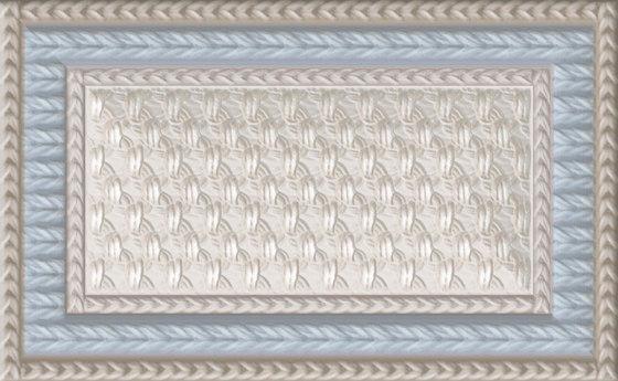 ATMOSPHERE | T.I.ATMOSPHERE-B von Peronda | Keramik Fliesen