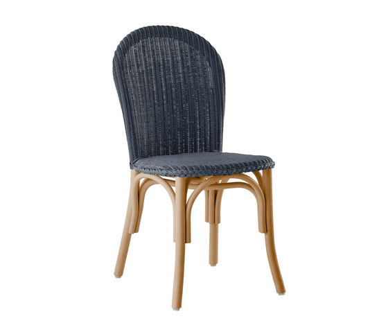 Ofelia | Chair de Sika Design | Sillas