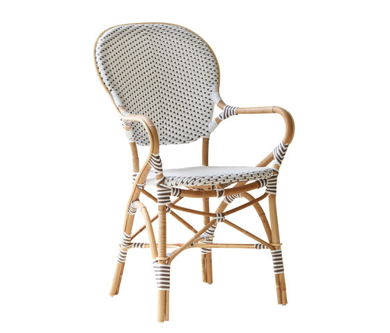 Isabell | Chair de Sika Design | Sillas