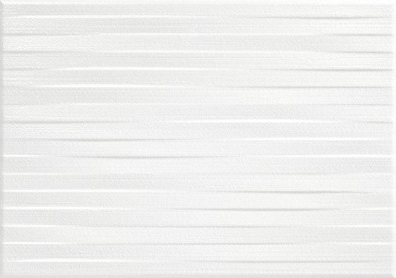 BAIKAL   DECOR ALTAI-B de Peronda   Carrelage céramique