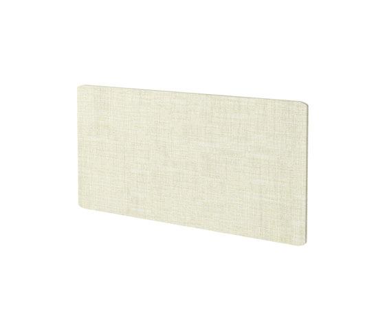Montana Free (111000)   Minimalistische Bank von Montana Furniture   Regale