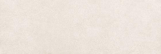BARBICAN | BONE/R von Peronda | Keramik Fliesen