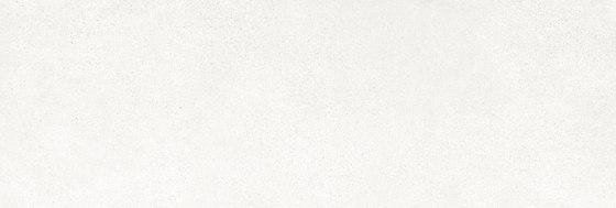 BARBICAN | WHITE/R de Peronda | Baldosas de cerámica