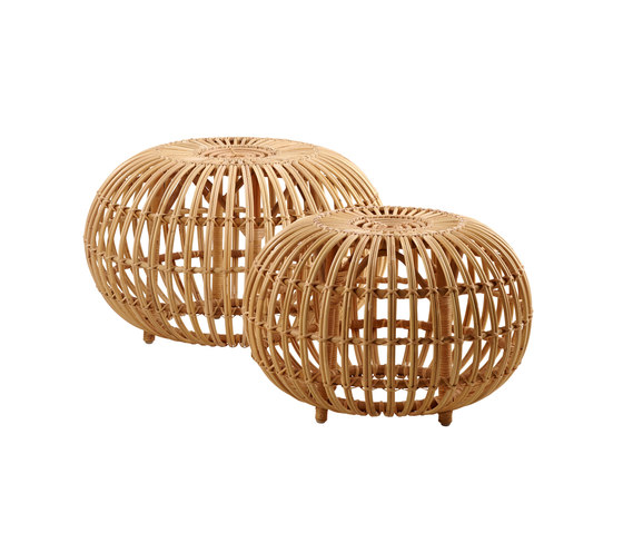 Ottoman   Tabel by Sika Design   Coffee tables