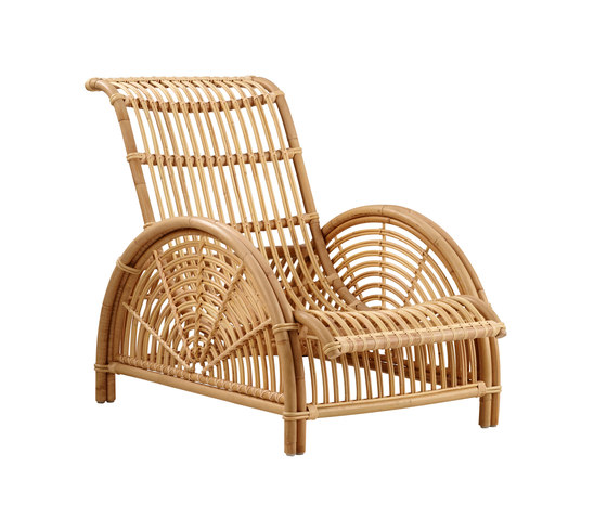 Paris | Chair von Sika Design | Sessel