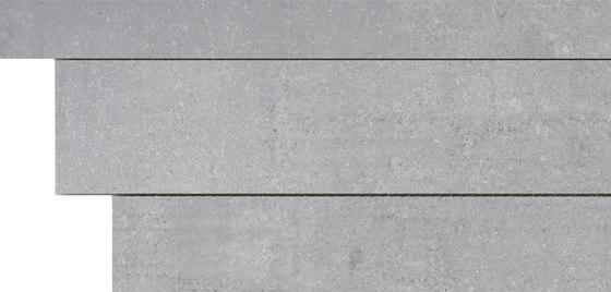 BLUE STONE | D.SIL-A/R by Peronda | Ceramic tiles