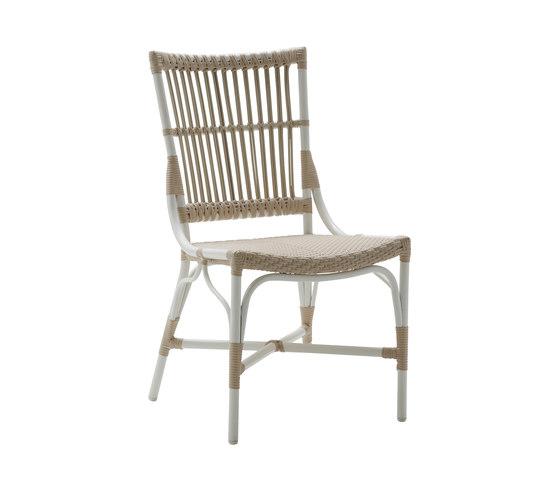 Piano   Chair de Sika Design   Sillas