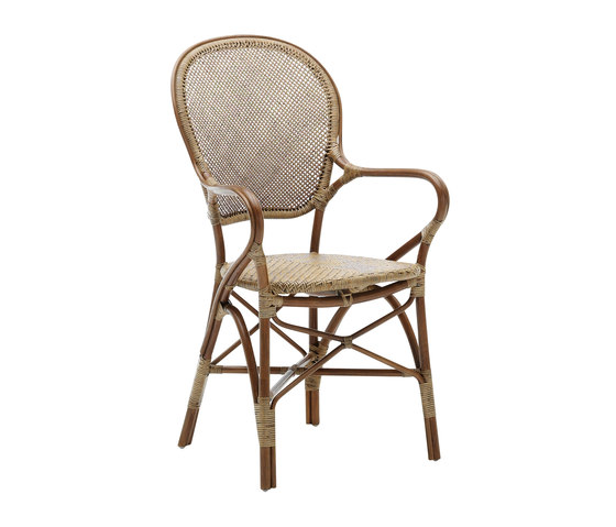 Rossini   Chair by Sika Design   Chairs