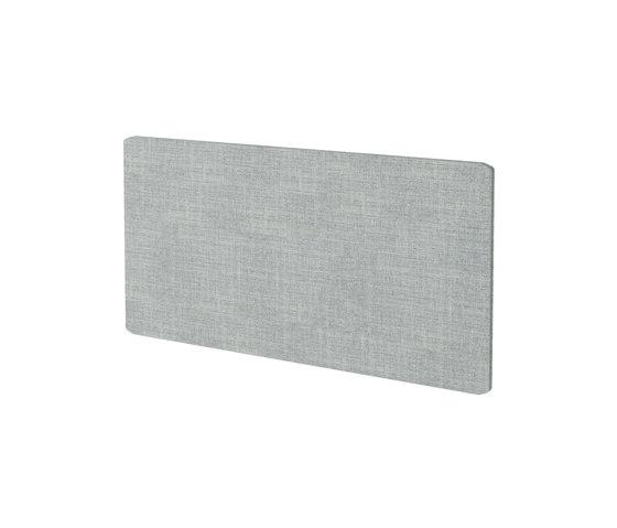 Montana Free Panels by Montana Furniture | Shelving