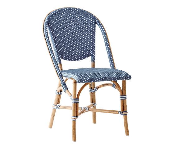 Sofie | Chair de Sika Design | Sillas