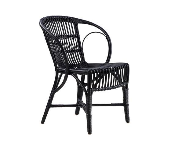 Wengler | Chair di Sika Design | Sedie