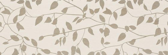 BROOK | LEAVES-B von Peronda | Keramik Fliesen
