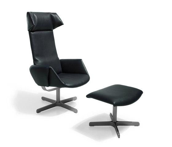 DS-343 von de Sede | Sessel
