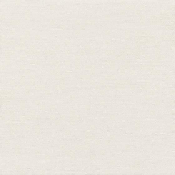 BROOK   CREEK-B di Peronda   Piastrelle ceramica