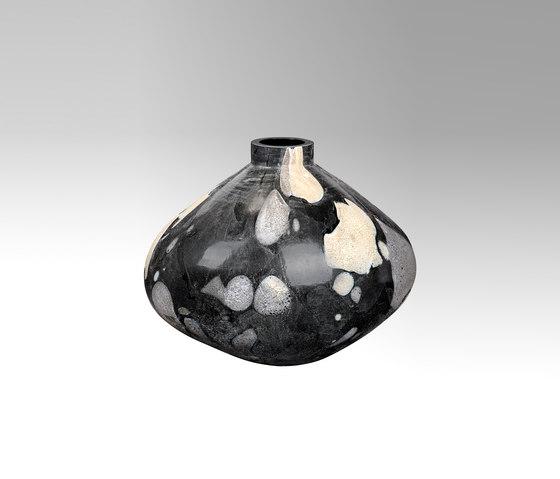 Bjarne by Lambert | Vases