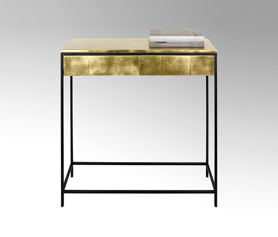 Mena by Lambert | Console tables