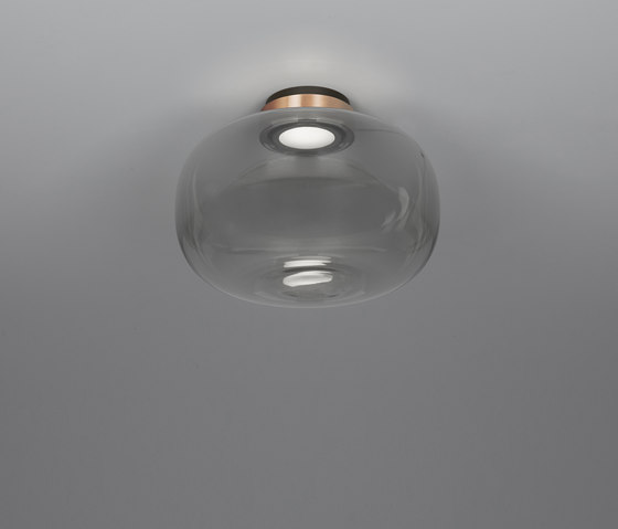 Legier by Tooy | Ceiling lights