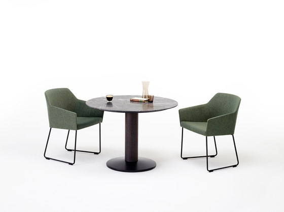 Diabolo by Arco | Dining tables