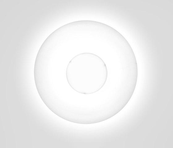 Amelia 6576 de Milán Iluminación   Lámparas de techo