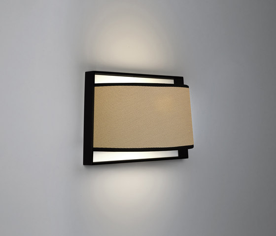 Macao by Tooy   Wall lights