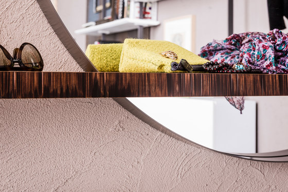 Wish Board by Cattelan Italia | Mirrors