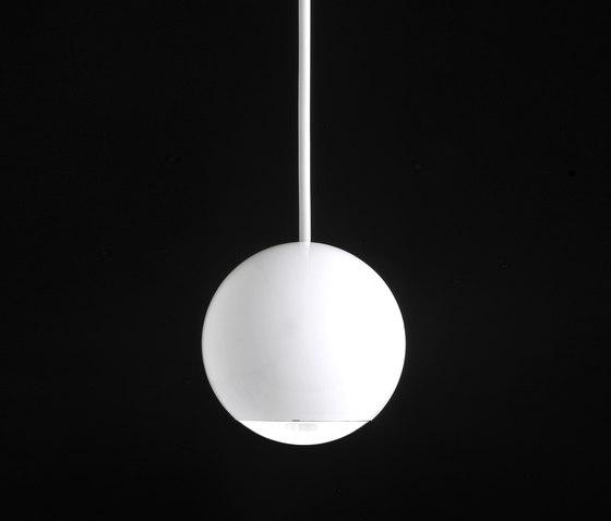 Bo-La 6571 di Milán Iluminación | Lampade sospensione
