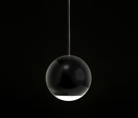 Bo-La 6572 di Milán Iluminación   Lampade sospensione