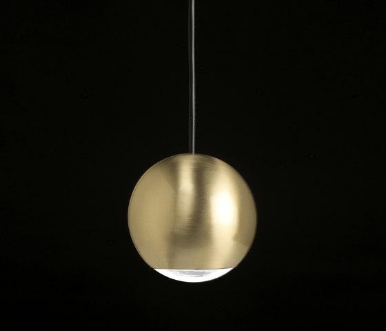 Bo-La 6573 di Milán Iluminación | Lampade sospensione