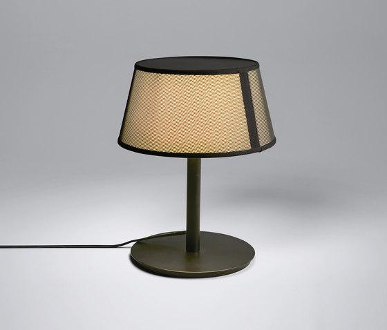 Lilly de Tooy   Luminaires de table