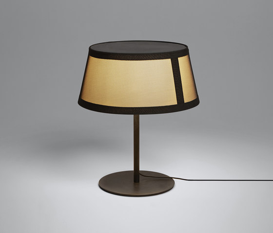 Lilly by Tooy | Table lights