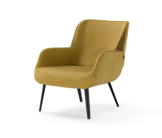 Panis by Amura | Armchairs