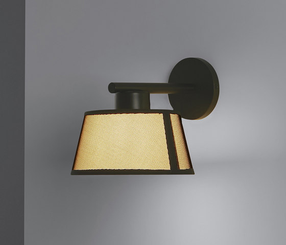 Lilly by Tooy | Wall lights
