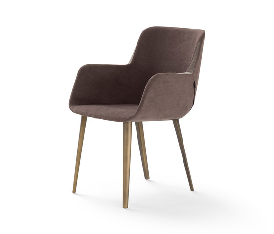 Panis by Amura | Chairs