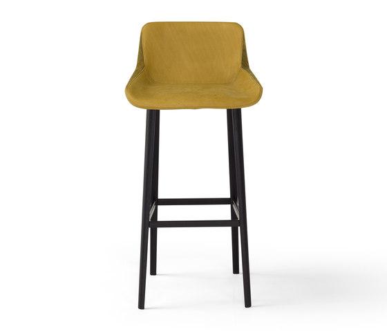 Panis by Amura | Bar stools