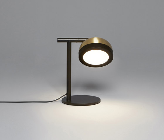 Molly by Tooy | Table lights