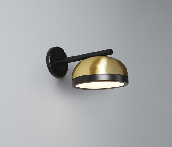 Molly by Tooy | Wall lights