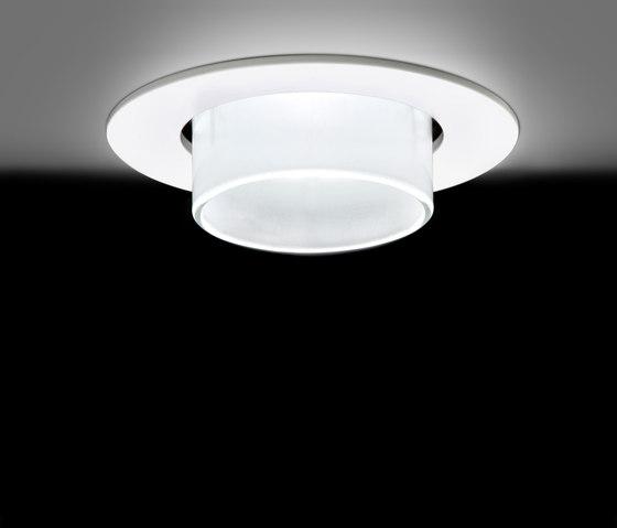 Tub 6577 di Milán Iluminación | Lampade soffitto incasso