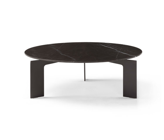 Range by Amura | Coffee tables