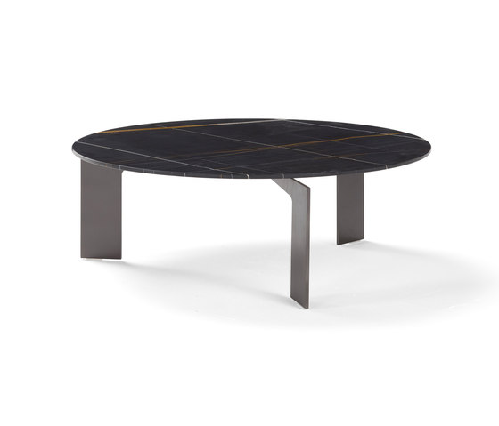 Range by Amura   Coffee tables