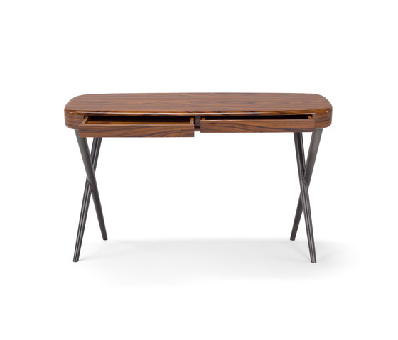 Vanity by Amura | Console tables