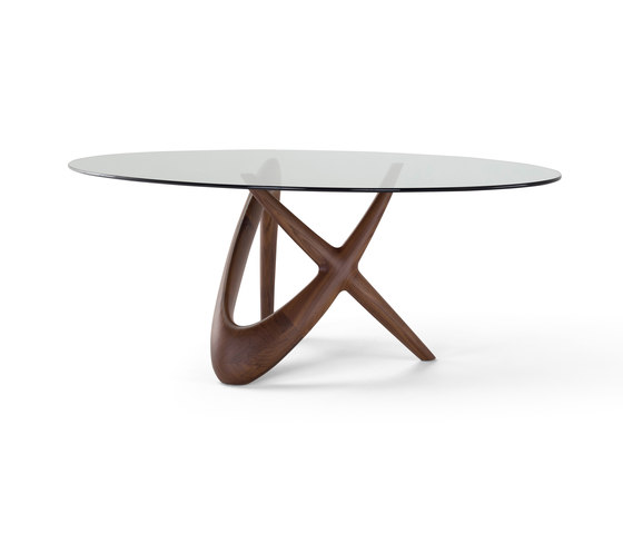 NX by Amura | Coffee tables