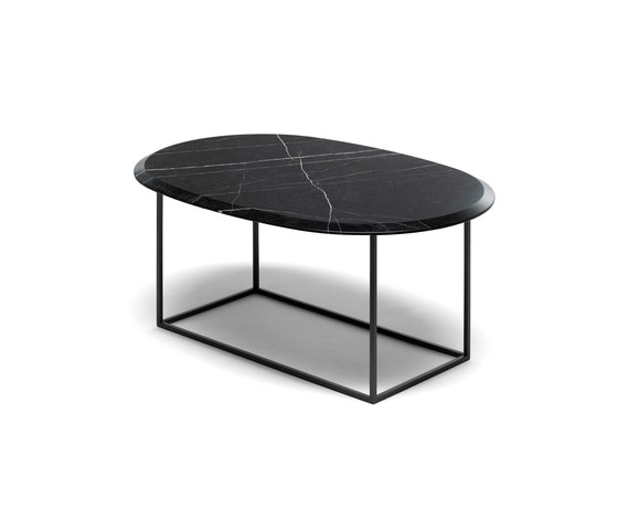 MT coffe table by Eponimo | Coffee tables