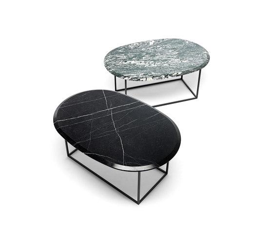 MT coffe table de Eponimo | Mesas de centro