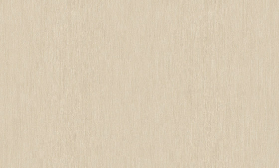 Longlife Colours  Wallpaper 301392 by Architects Paper   Wall coverings / wallpapers