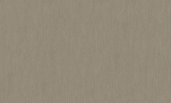 Longlife Colours | Wallpaper 301393 by Architects Paper | Wall coverings / wallpapers